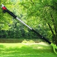 Telescopic Scissors Orchard Garden Electric Pruner