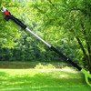 Telescopic Scissors Orchard Garden Electric Pruner