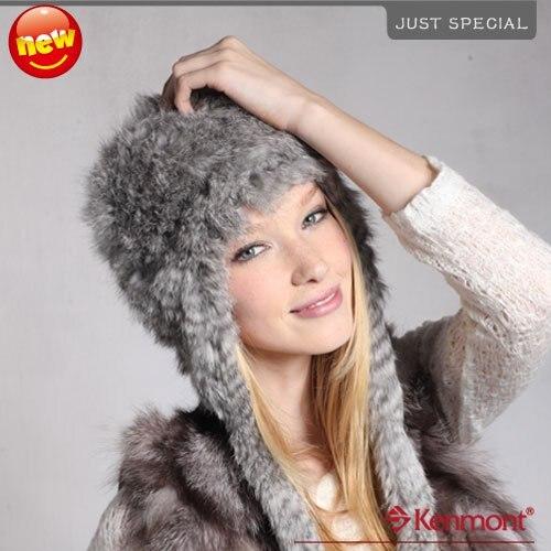 efe6e3a9300 New Arrival Winter Earflap Hat