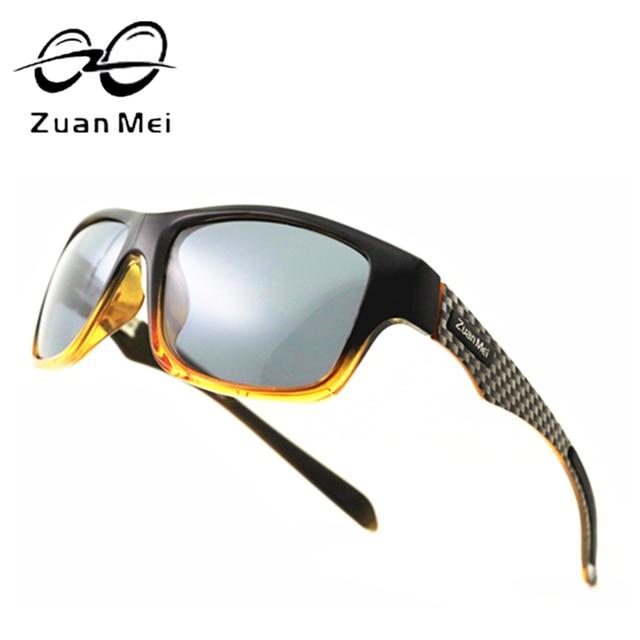 高品質ブランド偏光サングラス男性2018ホット販売品質ゴーグルデザイナー釣り女性用のZM1792