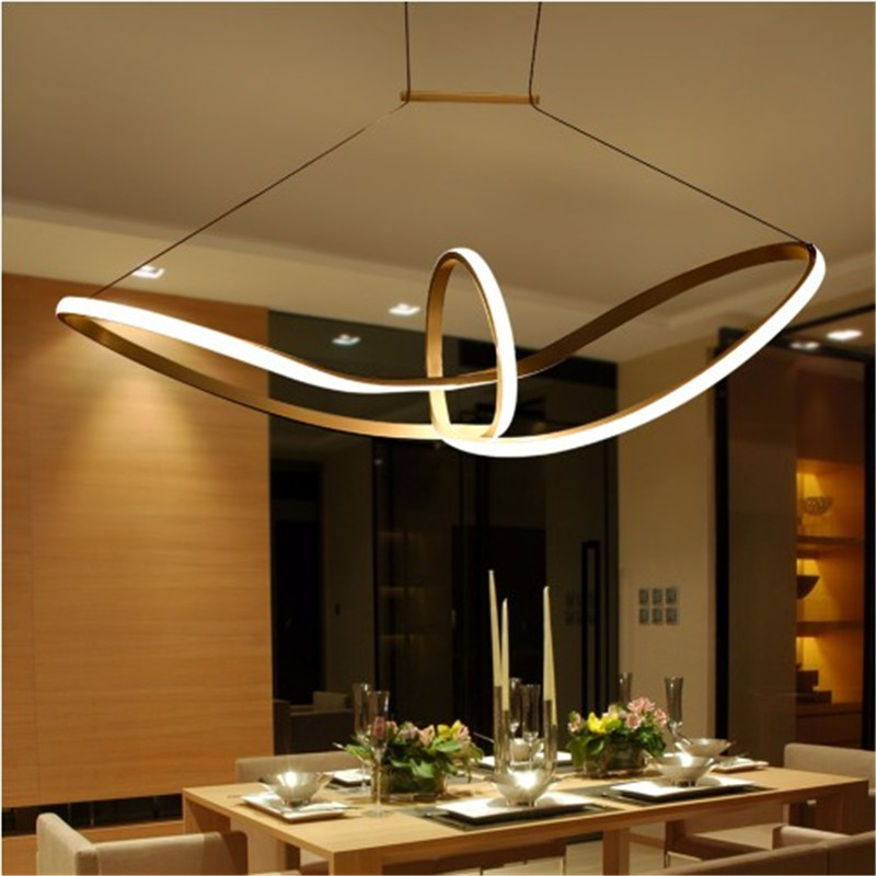 nueva moderno luces colgantes para comedor saln restaurante luces de la cocina acv