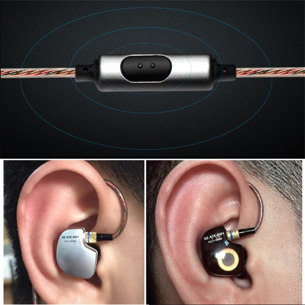 HTB1oymGKVXXXXXzapXXq6xXFXXXh - KZ-ATE Super Bass 3.5mm HiFi In-Ear Stereo Earbuds