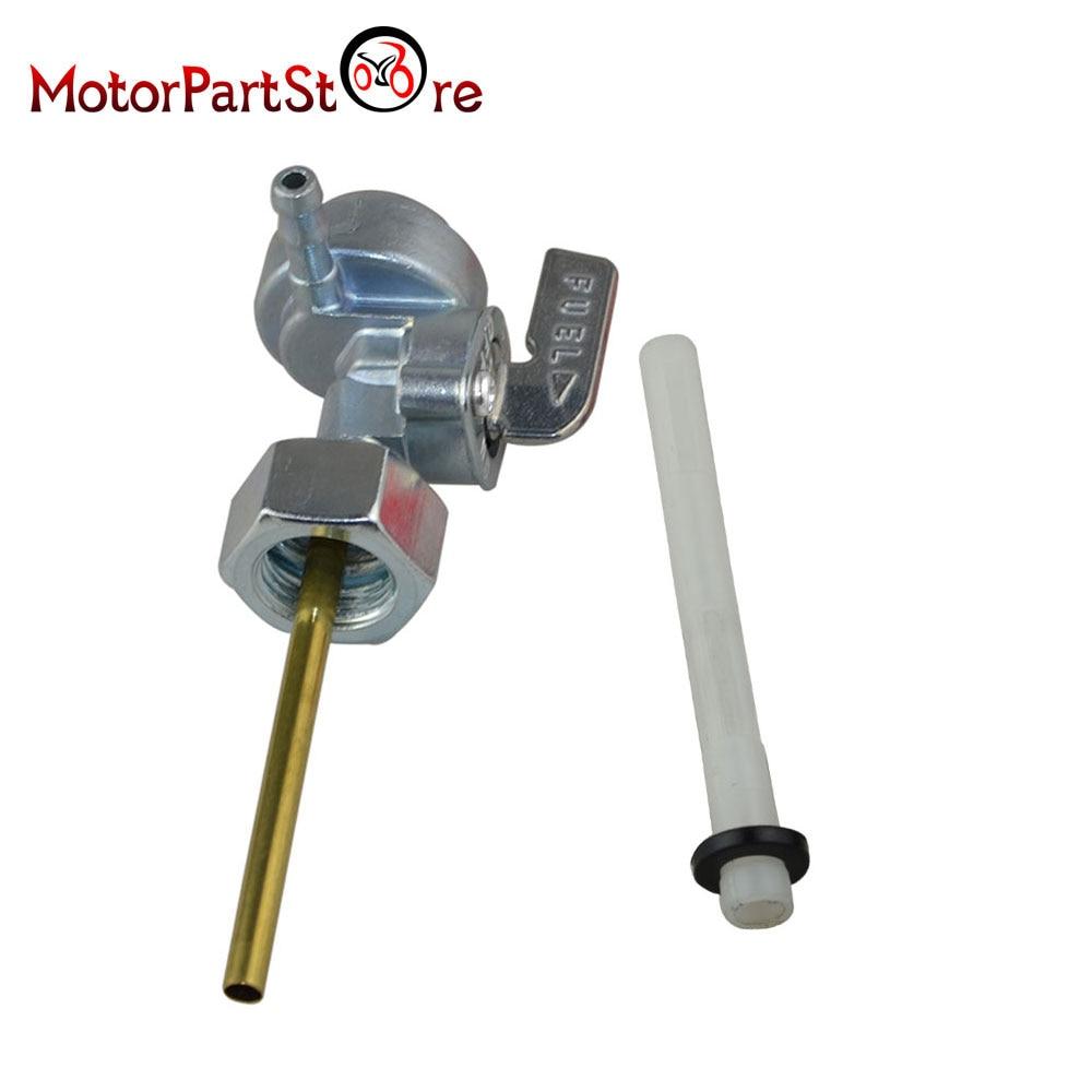 Jacking Point Plug Jack Pad Rear for BMW E90 05-11 1.6 2.0 2.5 3.0 4.0 FL