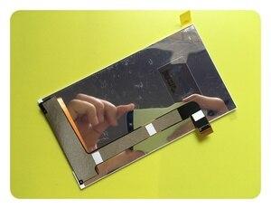 Image 3 - Wyieno עבור Explay X Tremer LCD תצוגת מסך החלפת חלקים לא חיישן פנל + מעקב