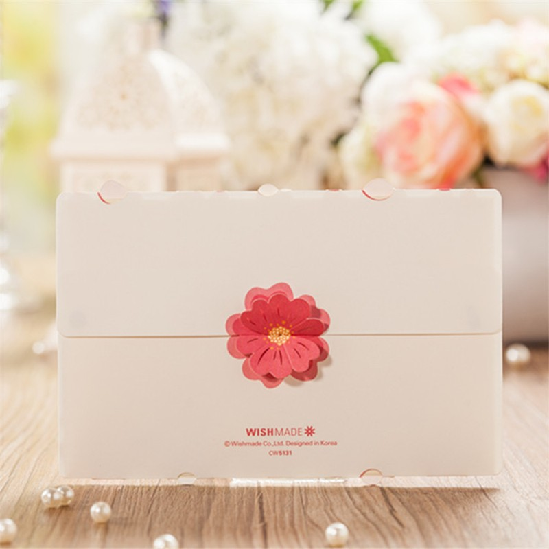 Average Cost For Wedding Invites Beautiful How Big Is The Invitation
