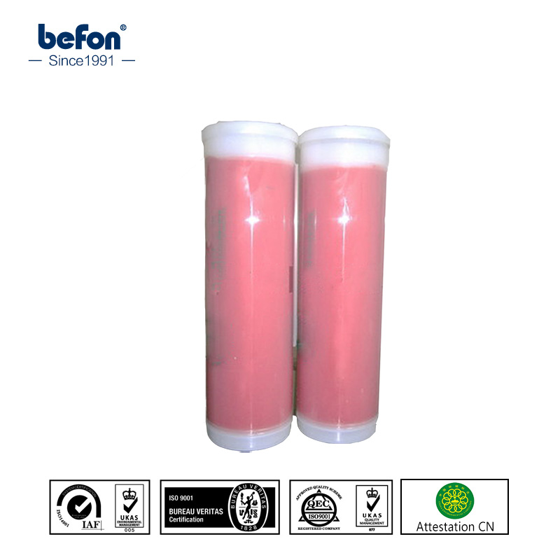 befon Color Duplicator Ink Red GR Ink Compatible for Riso GR273 1750 2000 2750 371 372 3710  RA4200 5900/RC112/5600D/321 Printer dste for jvc gr d290ah gr df570gr d246 gr d290us gr df590 smart digital 1 5a dual charger compatible bn vf733u battery