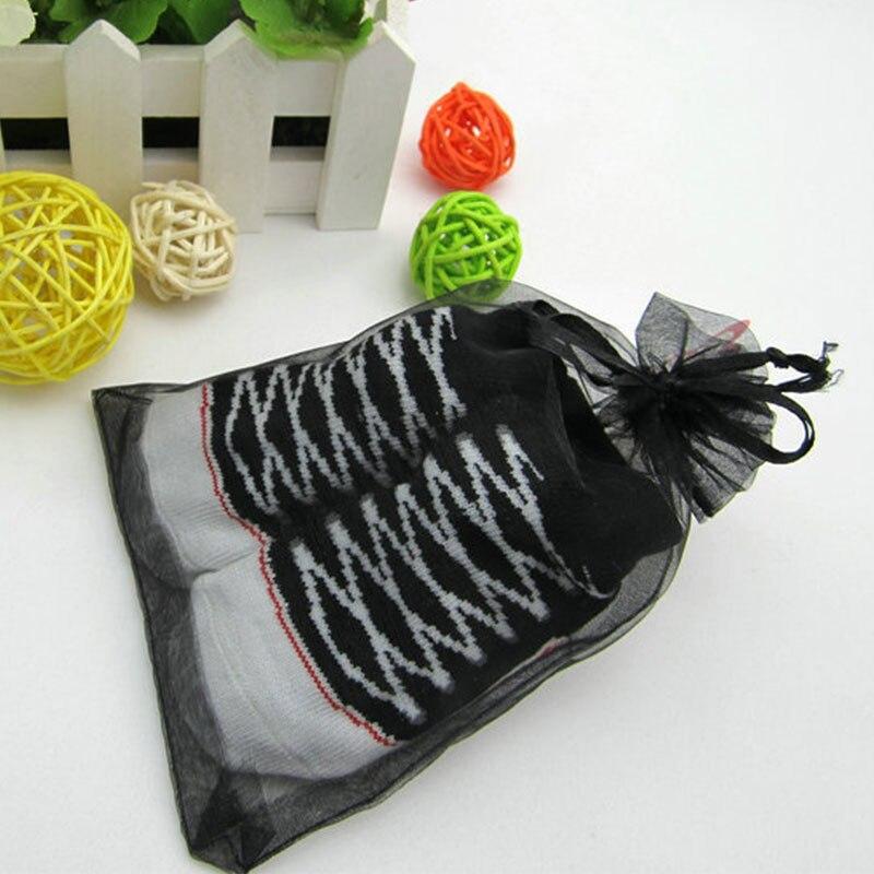 Хлопчатобумажные носочки для младенцев, обувь с 3D рисунком для малышей, яркие, креативные, милые, удобные