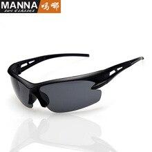 2018 2015 new sunglasses men s sports mirror sunglasses outdoor sports  windshield glasses a3b393356f63