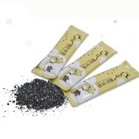 black-bamboo-charcoal-activated-carbon-deodorizing-beads-fresh-deodorant-for-cat-litter-odor-eliminator-cleaner-beads