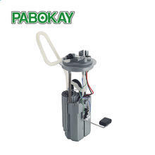 FOR Chevrolet CAPTIVA ELECTRIC FUEL PUMP MODULE ASSEMBLY 96629370 22806 20895923 4814207 77430 4817842 4805901 96830394