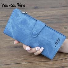 Free supply new leather-based pockets Lengthy Pockets mobile phone bag ladies denim strains pattern 70 p.c Girl Giant Pockets