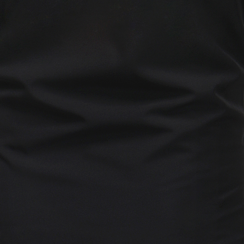 Hot 2018 Spring Men's T-shirt Tops Casual Fashion Ethnic Print Long-sleeved T-shirt Wholesale Men's Clothing (5)
