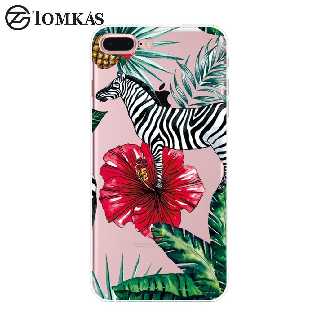 iphone 6 zebra case