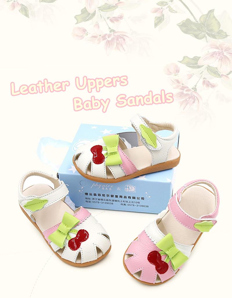 Shoes (3)