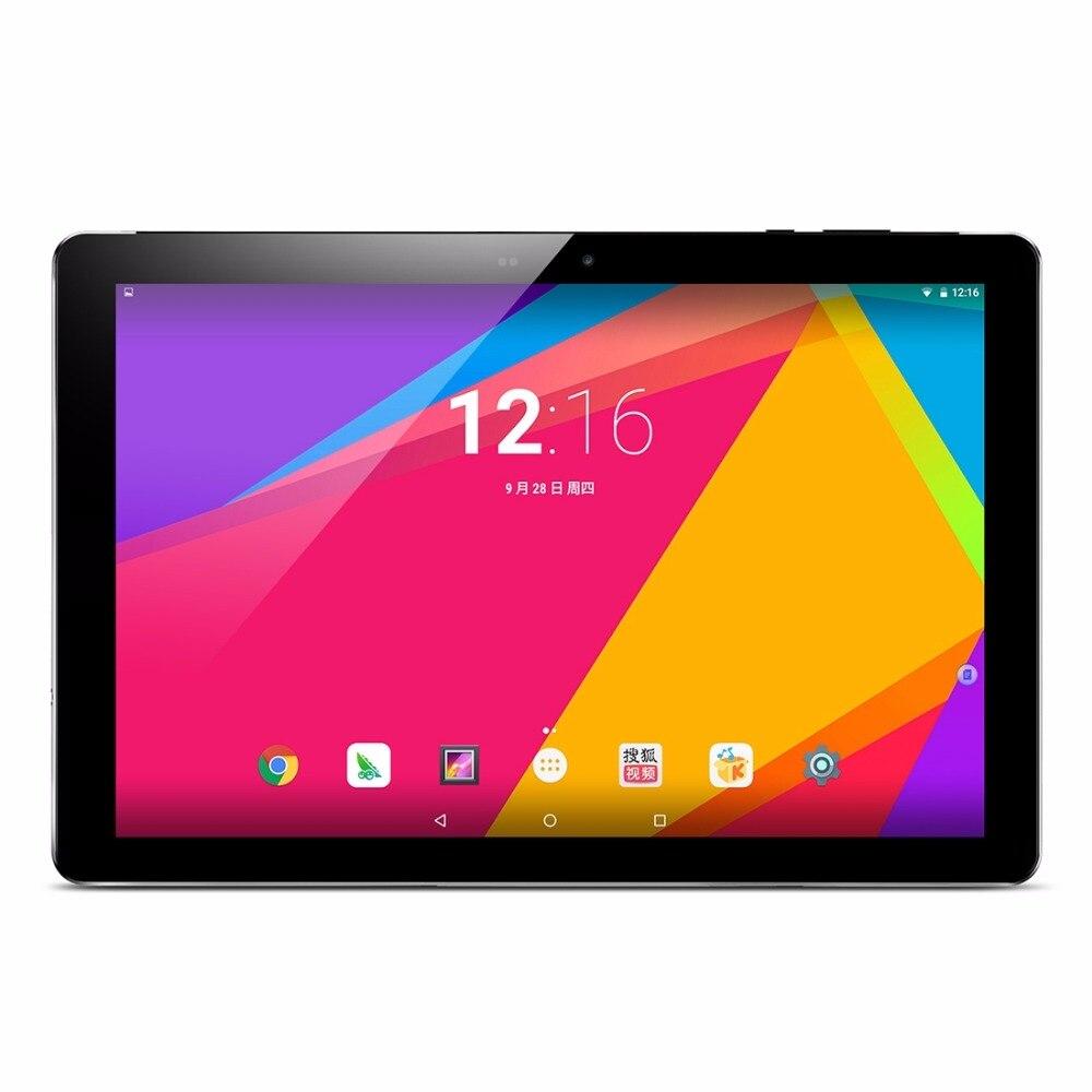 D'origine 10.1 Onda V18 Pro Android 7.1 Comprimés PC 2560*1600 IPS Retina Écran Allwinner A63 Quad Core 3 gb RAM 32/64 gb ROM