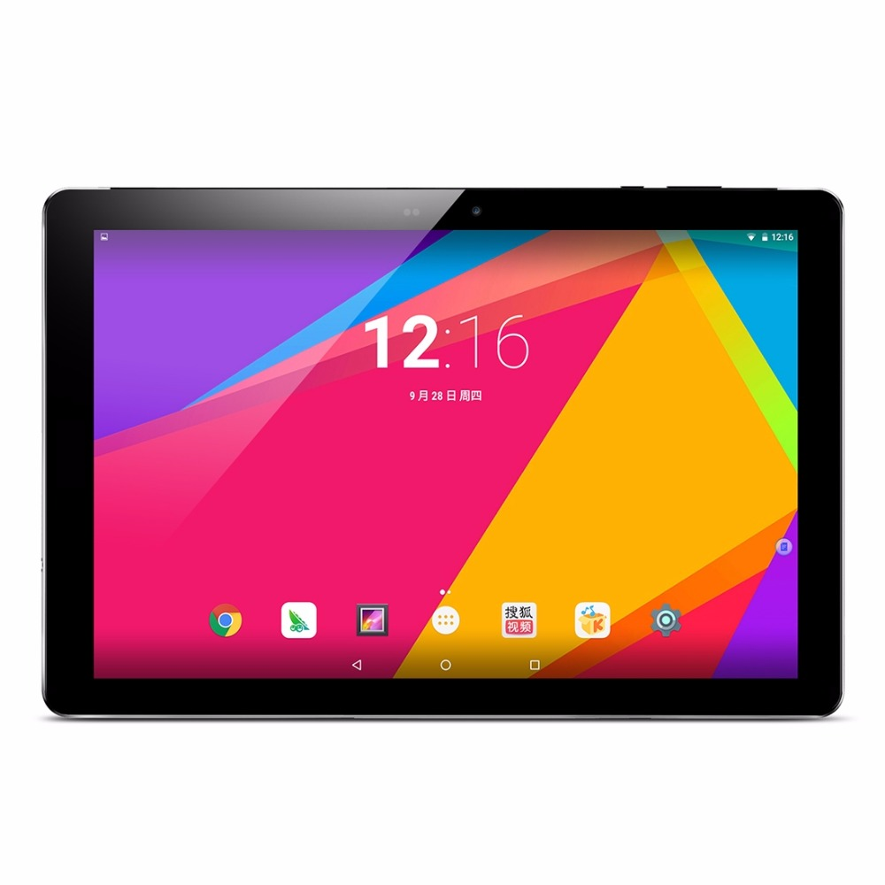"Original 10.1"" Onda V18 Pro Android 7.1 Tablets PC 2560*1600 IPS Retina Screen Allwinner A63 Quad Core 3GB RAM 32 / 64GB ROM"