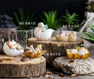Formy silikonowe do skorupki jajka kołyska orzechowe lalki mydło formy urodziny dziecka dekoracja tortów weselnych DIY ozdoby formy formy do świec