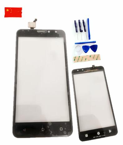 TOP Quality For Maxwest Nitro 55 LTE Touch Screen with Monitor lcd