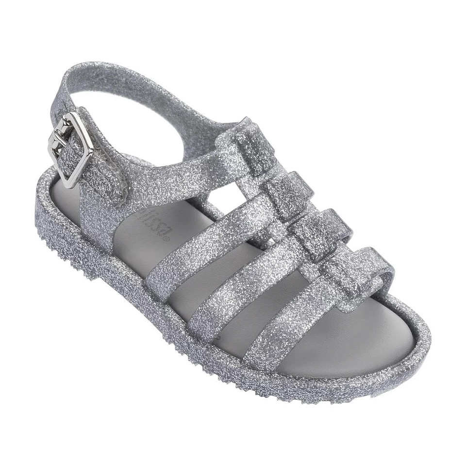 a0500c520b top 10 most popular kids girl glitter shoes gladiator sandals brands ...
