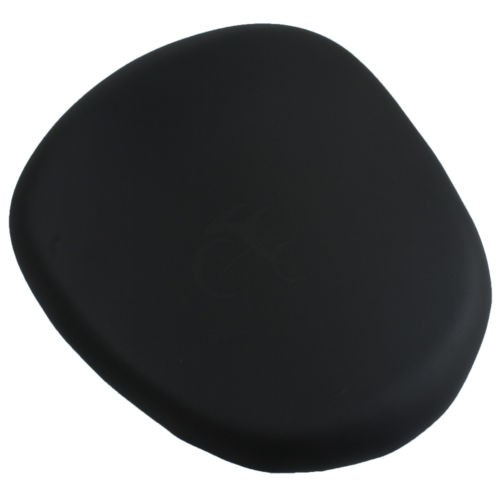 Motorcycle accessories high-quality leather seat cushion fit for suzuki GSXR1300RR 2008-2015year