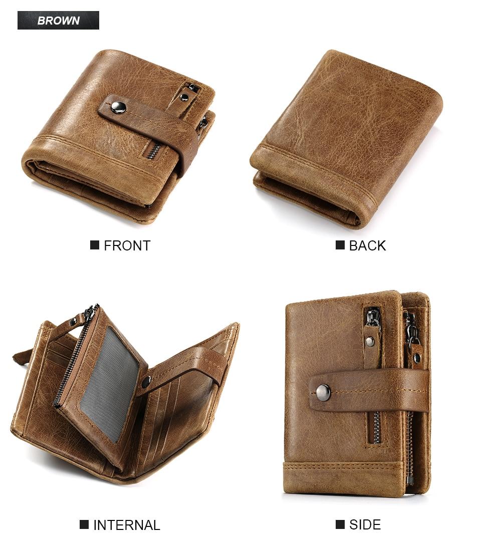 men-wallets-red_16