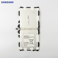 Agaring T8220E New Tablet Battery For Samsung Galaxy Note 10 1 2014 Edition P601 P600 T8220E