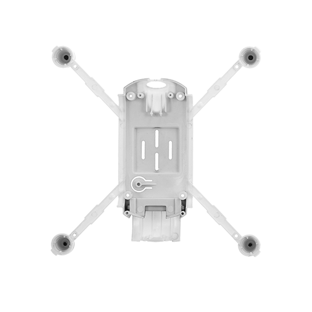 RC Drone Body Shell for T700 Dron RC Quadcopter Spare Parts