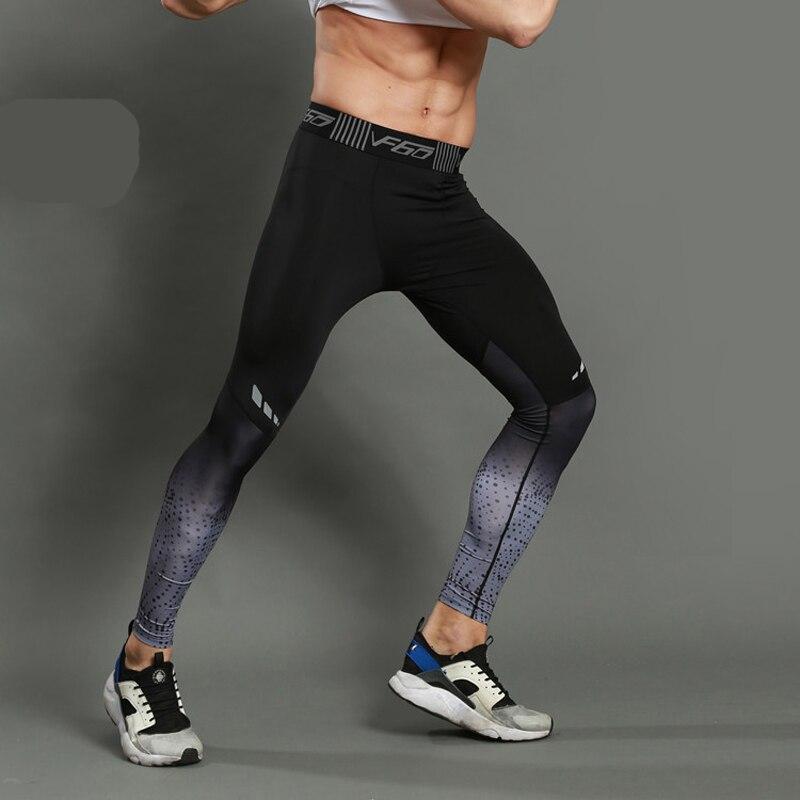 2017 Marke Männer Hohe Stretch Enge Hosen Mann Lange Hosen Niedrigen Taille Sexy Männer Legging Hose Mann Neue Hosen Sexy Entworfen Jogginghose