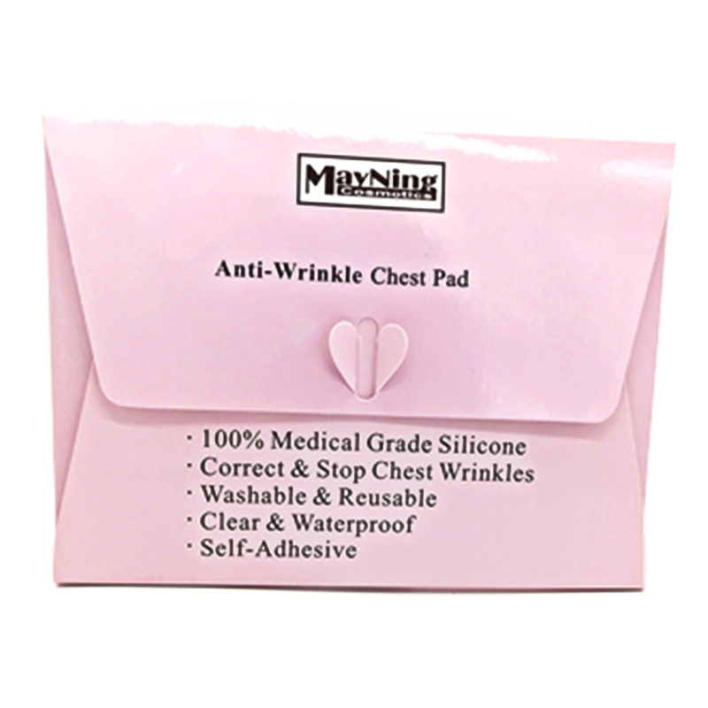 MAYNINGCOSMETICS Anti-Wrinkle Corset Rapid Reduction and Elimination of Wrinkles Sustainable Reuse for 1 Month ganesh kumar t sustainable vermicomposting of salvinia molesta mitchell