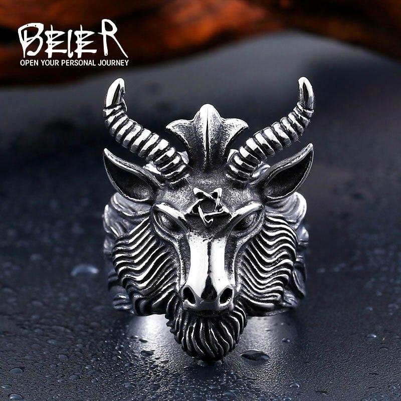 d55a20af6b79 P2519 Dongmanli Vintage religión brazalete Viking pulsera de cuero de los  hombres de correa pulseras brazaletes