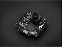 Pixy CMUcam5 Sensor HD Camera Image Recognition Sensor Module