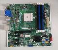 700846-001 696333-001 para hp ms-7778 ver: 1.0 motherboard de desktop