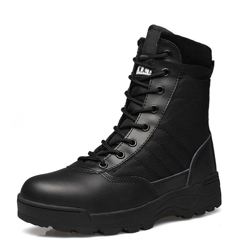 Zipper Combat Boots Reviews - Online Shopping Zipper Combat Boots ...
