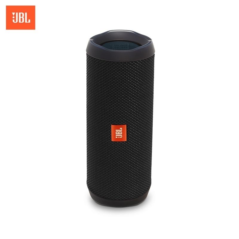 Speakers JBL FLIP 4 Portable subwoofer Bluetooth dynamics musical loudspeaker wireless Audio Video speaker acoustic system bluetooth speakers jbl flip 4 portable speakers waterproof speaker sport speaker
