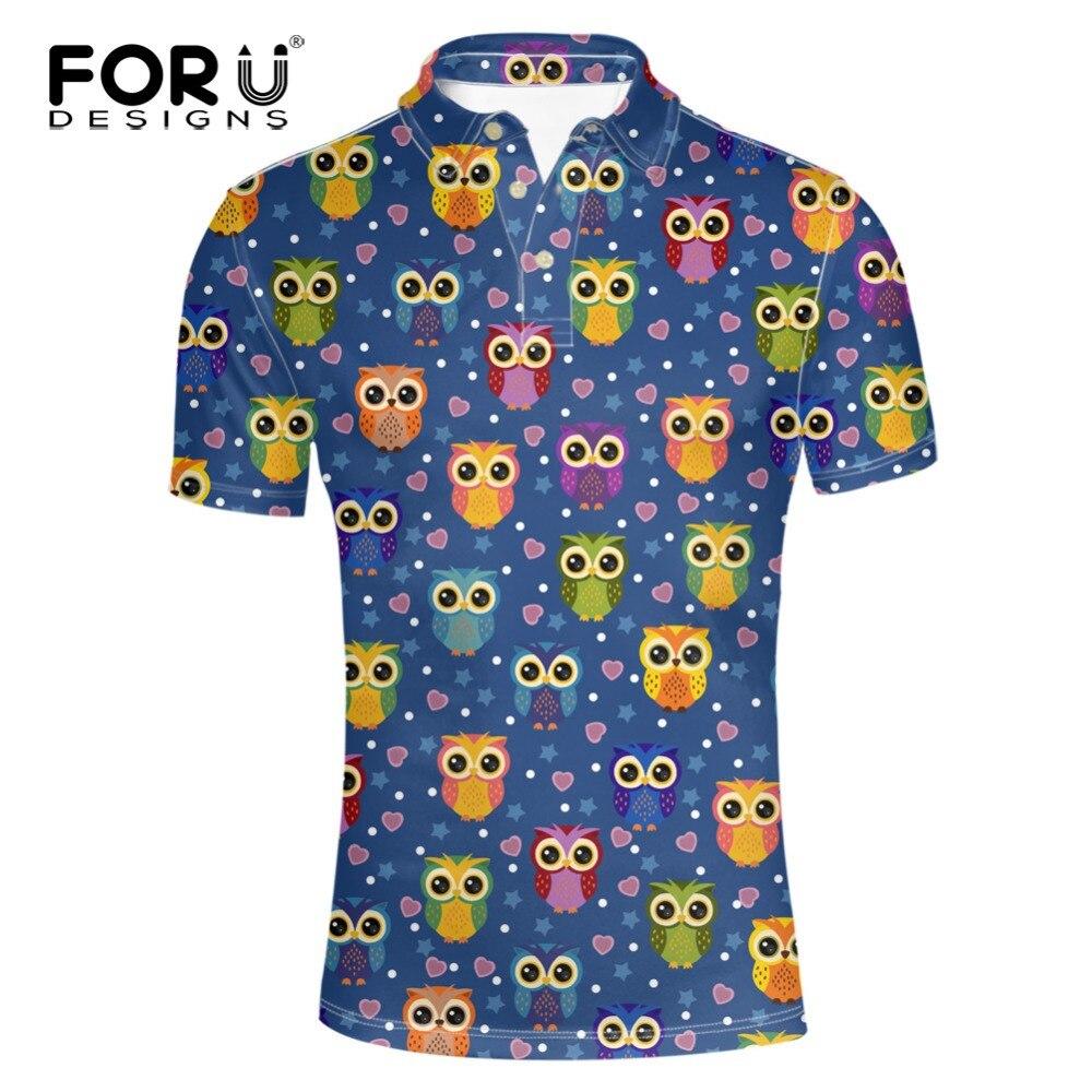 Coolest Polo Shirt Logos Bcd Tofu House