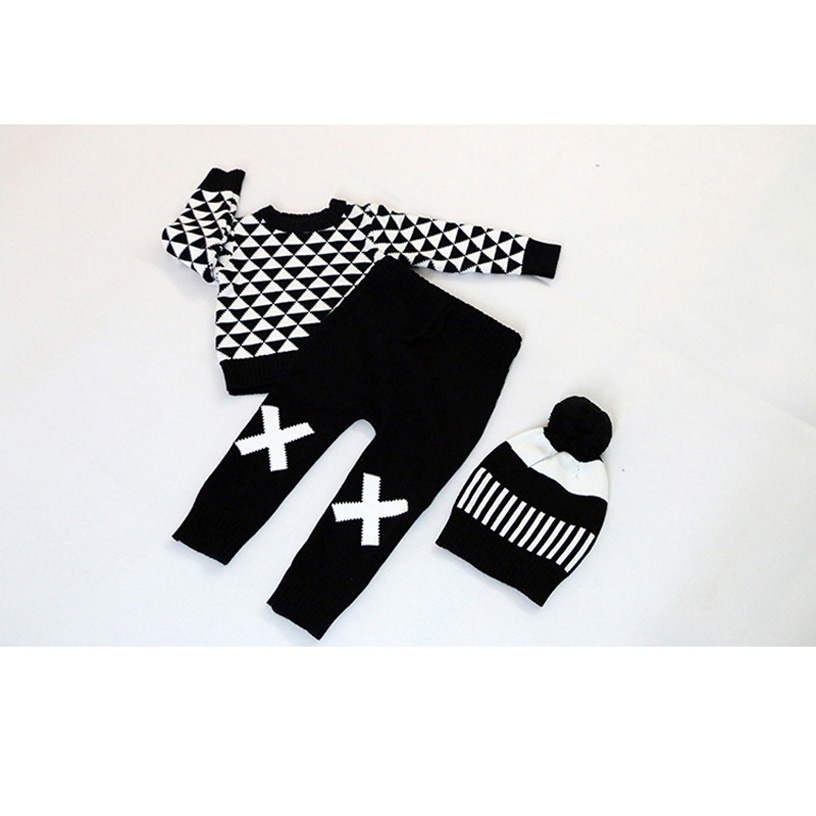 2017-Autumn-New-Baby-Boys-Girls-Sweaters-Pullover-Kids-Knitted-Sweater-Cartoon-Toddler-Sweater-Winter-Boys-Cardigan-4