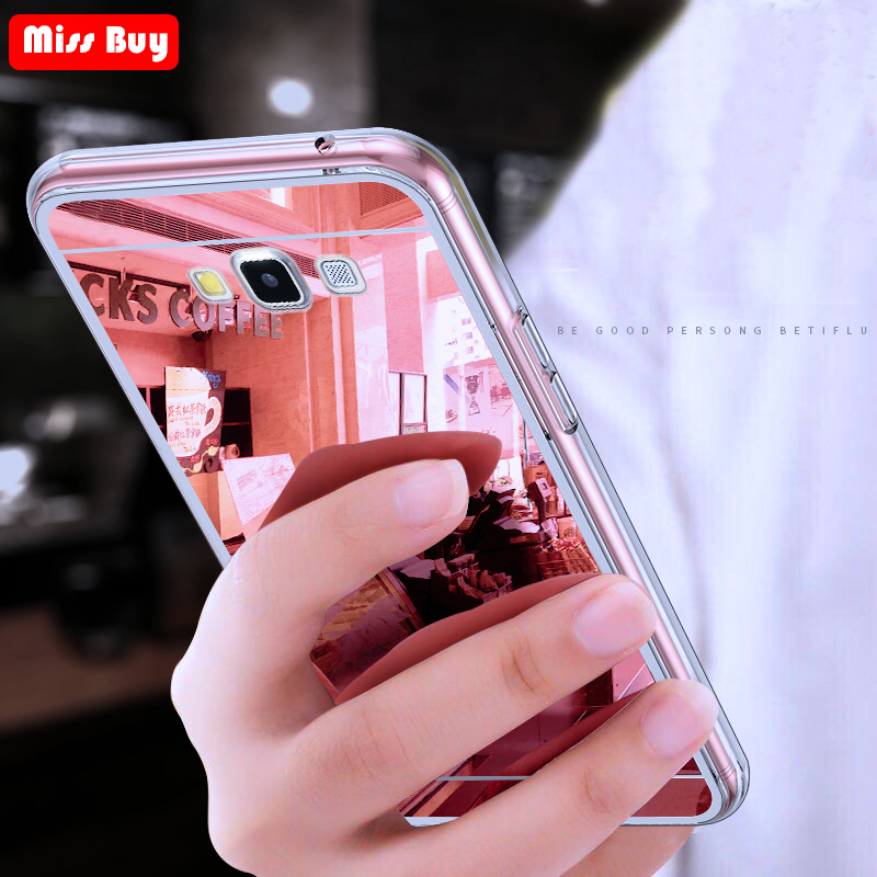 Reteone Laptop Sleeve Bag Collimation Mirror Art Cover Computer Liner Package Protective Case Waterproof Computer Portable Bags