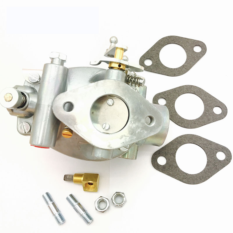 EAE9510D Carburetor For Ford Tractor 600 700 w//134 Engine B4NN9510A TSX580 1957