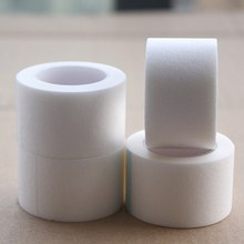 1pcs Safe Convenient Non-woven Breathable Paper Tape Drip Infusion Easy Tear(China)