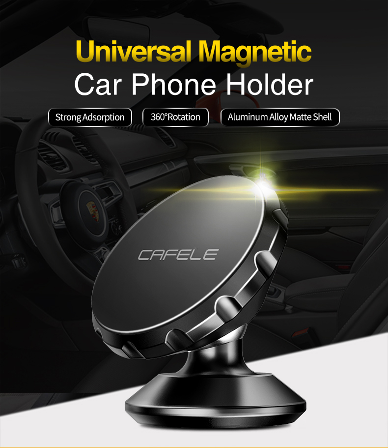 car phone holder (1)