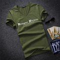 2016 игра престолов футболки хлопок V шея человек T - рубашка свободного покроя с коротким рукавом мужская футболка марки майки топы Большой размер S-5XL