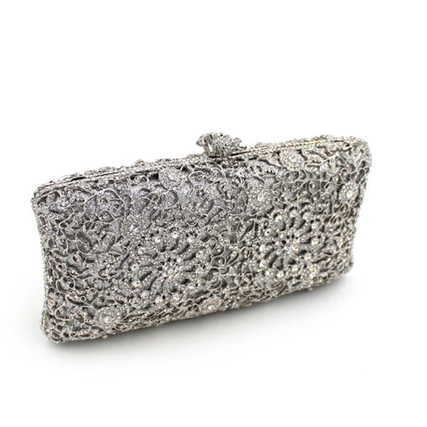XIYUAN BRAND silver Coin Purse Women gold Wallet Purses Wallets Female Card Holder Long Lady Clutch purse Carteira FemininaXIYUAN BRAND silver Coin Purse Women gold Wallet Purses Wallets Female Card Holder Long Lady Clutch purse Carteira Feminina