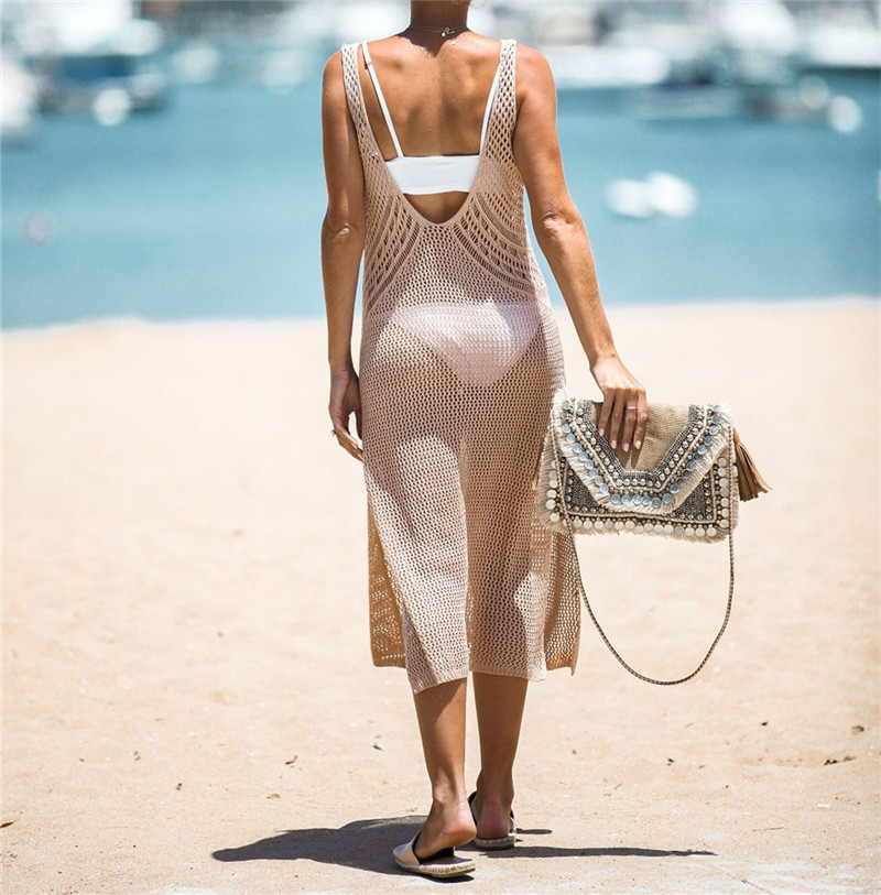 beach cover up (22)