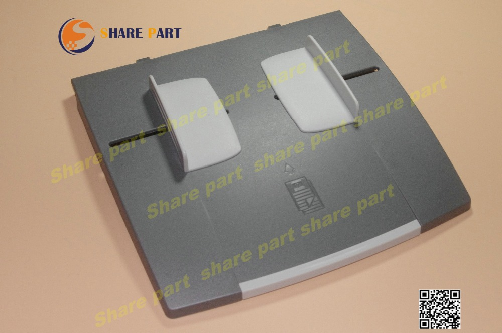 1 X Compatible new ADF input Tray Q1636-40012 for HP1522nf CB534-60112 For HP1522nf 3055 3052 2727 3390 3030 3020 Q6500-60119