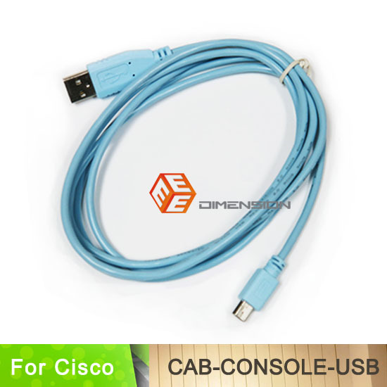 Compare Prices on Cisco Console Cable Usb- Online Shopping/Buy Low ...