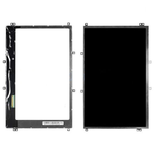 For Toshiba Thrive AT100 AT105 10.1 inch LCD Display Panel Screen Replacement free tools