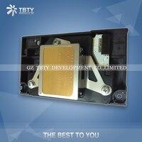 100% оригинальный новый принтер печатающая головка для Epson R1390 R1400 R1430 1390 1400 1430 1500 Вт 1500 печатающей головки на продажу