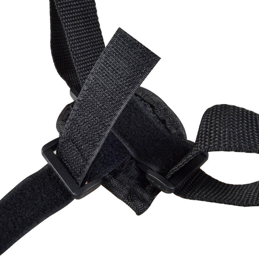 La parte superior de la espalda de la clavícula apoyo cinturón ... 5104954ade35