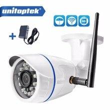 HD 720 P беспроводная Wi-Fi ip-камера наружная камера безопасности 960 P 1080 P 2MP камера onvif CCTV TF карта слот приложение CamHi с 12 В мощность