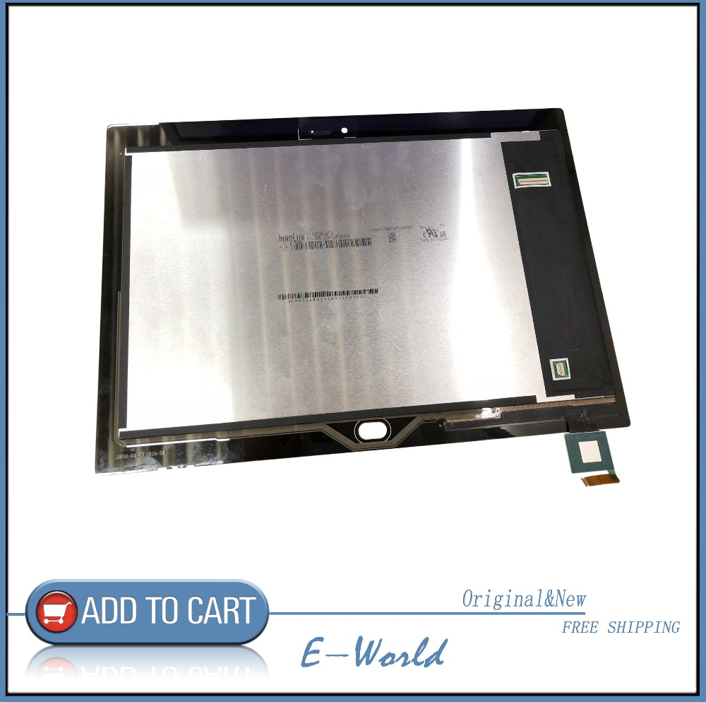 Original 10.1inch LCD screen with Touch screen P101KDA-AF4 P101KDA-AF P101KDA for tablet pc free shippingOriginal 10.1inch LCD screen with Touch screen P101KDA-AF4 P101KDA-AF P101KDA for tablet pc free shipping